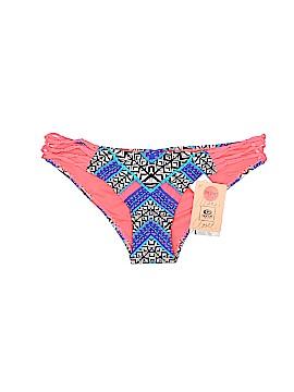 Rip Curl Swimsuit Bottoms Size L
