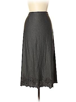 Villager Sport by Liz Claiborne Casual Skirt Size XL