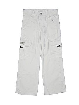 Wrangler Jeans Co Cargo Pants Size 6