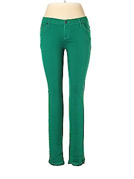 Dinamit Jeans Jeans Size 12
