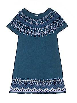 Arizona Jean Company Dress Size 14 - 16