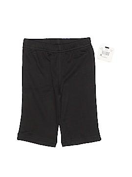 Falls Creek Casual Pants Size 0-3 mo