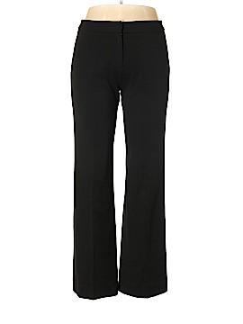Weekend Max Mara Dress Pants Size 14