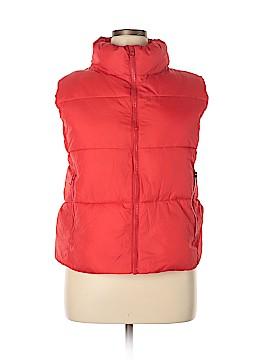 Joe Fresh Vest Size XXL