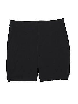 Columbia Shorts Size 16