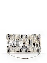 Moyna Shoulder Bag