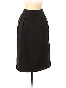 Salvatore Ferragamo Casual Skirt Size 42 (IT)