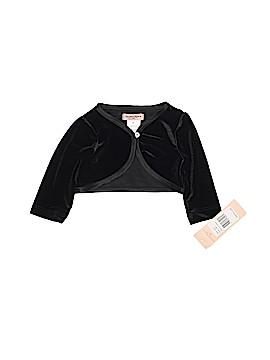 Nanette Lepore Shrug Size 6 mo