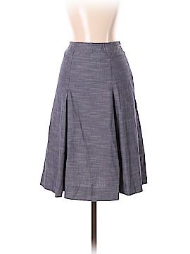 Jacob Casual Skirt Size 5