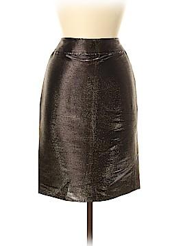 Armani Collezioni Formal Skirt Size 6
