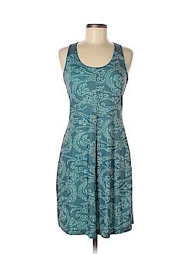 Columbia Active Dress Size S (Petite)
