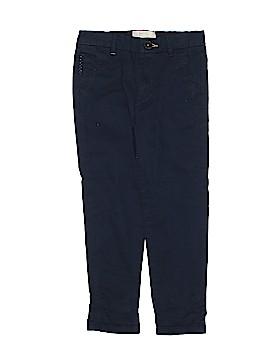 Zara Khakis Size 5