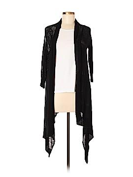 Fashion Bug Cardigan Size M