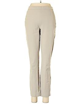 J. Crew Dress Pants Size 8 (Tall)