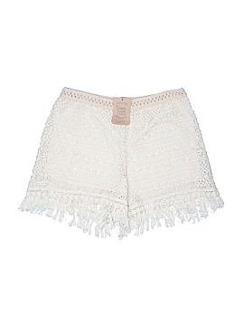 Crescent Shorts Size S