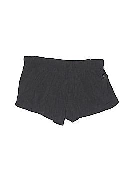 H&M Athletic Shorts Size 6