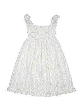 Matilda Jane Dress Size 6