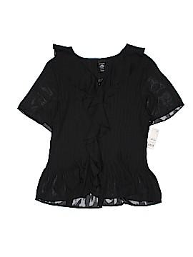 George Short Sleeve Blouse Size 18 - 20 (Plus)