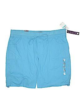 Gloria Vanderbilt Shorts Size 16
