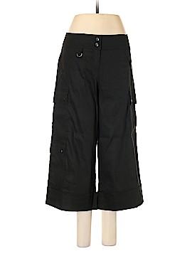 Cache Cargo Pants Size 8