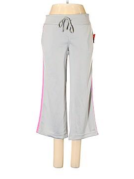 Danskin Now Active Pants Size 0