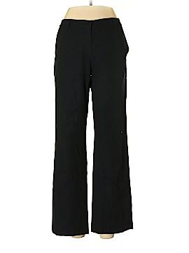 Joseph Wool Pants Size 40 (FR)
