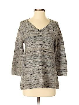 Lulu-B Pullover Sweater Size S