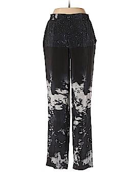 Lauren Vidal Casual Pants Size M
