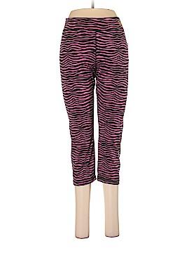 MICHAEL Michael Kors Active Pants Size M
