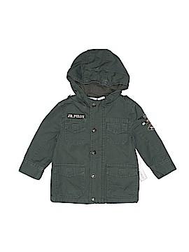 Koala Baby Jacket Size 18 mo