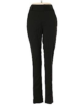 Helmut Lang Dress Pants Size 2