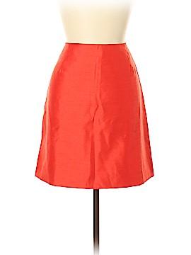 Isaac Mizrahi Casual Skirt Size 12
