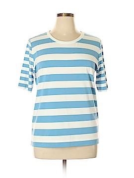 Orvis Short Sleeve T-Shirt Size L