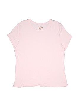 Canyon River Blues Short Sleeve T-Shirt Size XL