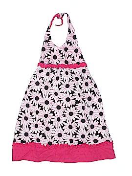Penny M. Dress Size 6