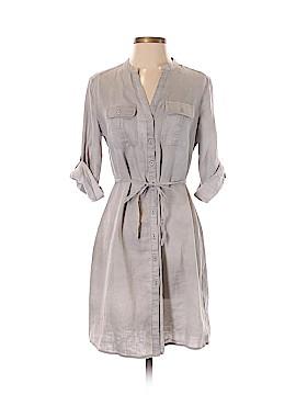 Malvin Casual Dress Size S