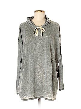 Z Supply Long Sleeve T-Shirt Size M