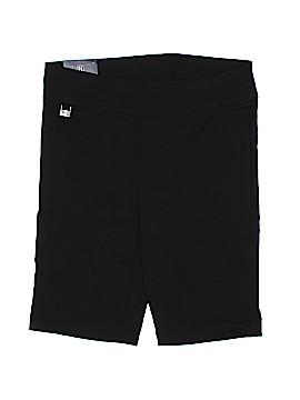 Rafaella Dressy Shorts Size 10