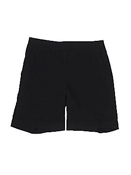 7th Avenue Design Studio New York & Company Shorts Size M