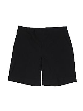 7th Avenue Design Studio New York & Company Shorts Size L