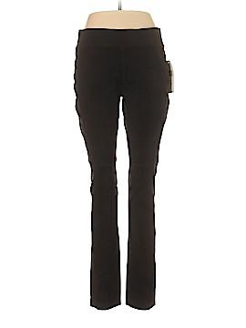 Lauren by Ralph Lauren Leather Pants Size 12