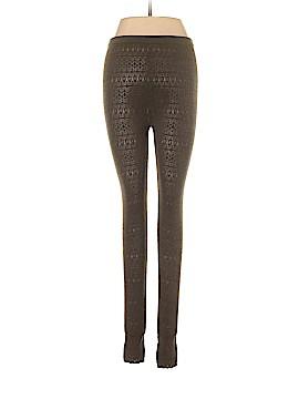 Ralph Lauren Blue Label Wool Pants Size XS