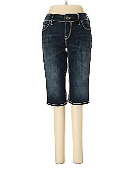 Silver Jeans Co. Jeans Size w29