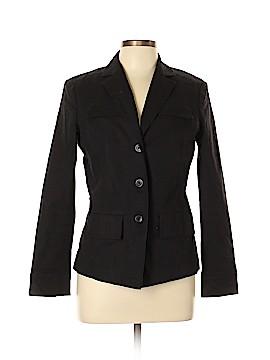 Liz Claiborne Jacket Size 12