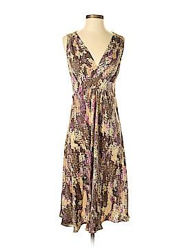 Diane von Furstenberg Casual Dress Size S