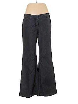 Express Design Studio Jeans Size 12