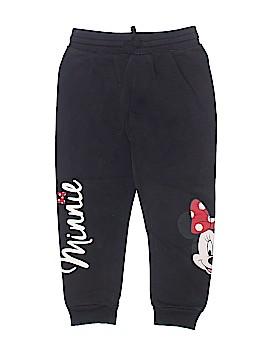 H&M Sweatpants Size 4/5