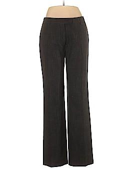Costume National Dress Pants Size 44 (IT)