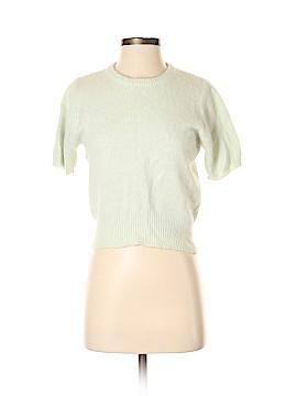 Sostanza Pullover Sweater Size S