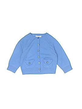 Best & Co. Cardigan Size 12